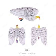 Eagle Party Decorations Popular Eagle Balloon Buy Cheap Eagle Balloon Lots From China