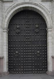 castle door texture.  Castle Grand Mediveal Arched Castle Doors In Castle Door Texture