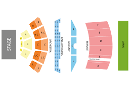 Mann Seating Chart Mann Center For The Performing Arts Seating Chart Cheap