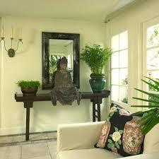 ... Buddha Room Decor Bridge Design Studio ...