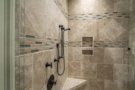 shower tile grout sealer is especially needed