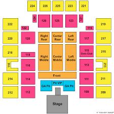Cheap Wicomico Civic Center Tickets