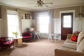 Tall Living Room Cabinets Tall Living Room Wall Decorating Ideas Living Room Design Ideas