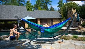 eagles nest outers hammock stand hammock stand style chair best ideas hammock image of hammock stand single hammocks with stands canada