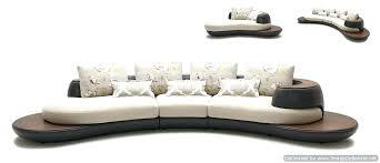 Cool couch designs Ivchic Unique Sectional Couches Sofas Modern Sofa Cool Couch Unique Sectional Couches Create Your Living Room With Cool Recliner Sofas Design Travelinsurancedotaucom Unique Sectional Couches Cool For Sale Popular Outstanding Sofa
