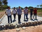 imagem de Campestre do Maranhão Maranhão n-15