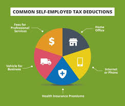 Predict My Paycheck Starting A Small Business Taxes