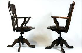 mission style swivel office chair desk desk chair swivel oak swivel desk chair mission style solid