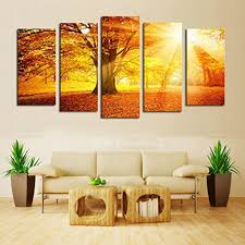 Paintings For Walls Of Living Room Framed Wall Art For Living Room Wall Arts Ideas