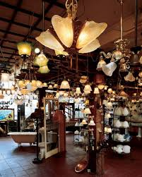 reclaimed lighting fixtures. Architectural Salvage Shop Reclaimed Lighting Fixtures T