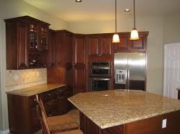 Kitchen Cabinets San Jose Custom Kitchen Cabinets San Jose Ca Custom Kitchen  Design San Minimalist