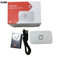 huawei r216. 150mbps original unlocked huawei r216 wifi dongle 4g router mobile hotspot wireless vodafone lte