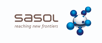 Sasol Delivers Strong Financial Results, Underpinned by Higher Crude Oil and Product Demand