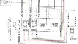 s fuse box wiring diagram s image wiring diagram s13 alternator wiring question nissan forum nissan forums on s13 fuse box wiring diagram