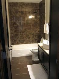 Blue and brown bathroom designs Interior Blue Brown White Bathroom Ideas Medium Size Of In Dark Cool Decorating Grey And Visitavincescom Blue Brown White Bathroom Ideas Medium Size Of In Dark Cool