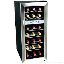 parts wine refrigerator wine coolers reviews parts wine refrigerator wine coolers reviews parts wine cellar cooling