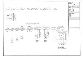 dual duplex wiring diagram electrical drawing wiring diagram \u2022 110 AC Outlet Diagram aes duplex dual pump control panel and wiring diagram b2network co rh b2networks co duplex switch duplex screws
