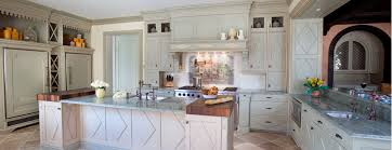 Amazing Kitchen Designs By Ken Kelly Awesome Design