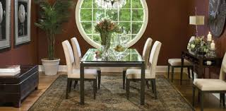dining room carpets. Photo Of Traditional Design Carpets In Dining Room - Speedwell Center T