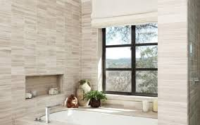 simple white bathrooms. Simple Beige Bathroom Wall Tiles For Small Scandinavian Ideas With Elegant White Shade Bathrooms