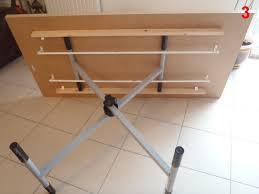 adjule height coffee table legs