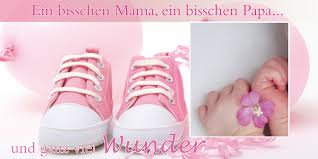Spruch Geburt Tochter Elegant Gedicht Zur Geburt Einer Tochter