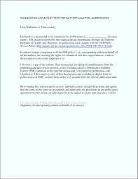 Letter Of Intent Nursing Letter Intent Example for Nursing School ...