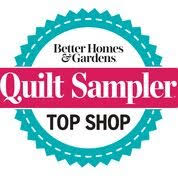 The Cotton Quilt | Granite Falls, NC | Quilting Supplies & I am pleased to announce that The Cotton Quilt has been chosen as one of the  Ten Top Shops to be featured in the Spring/Summer 2018 issue of Quilt  Sampler ... Adamdwight.com