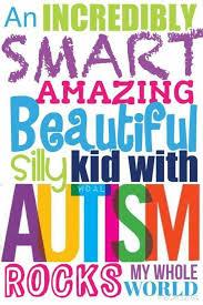 Beautiful Autism Quotes Best of Autism Awareness Site Via Facebook Aspergers Pinterest Autism