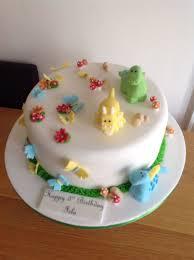 Unicorn Cake Ideas Easy Birthday Cakes Near Me With Fondant