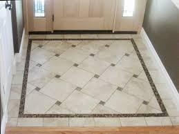 Kitchen Floors On Pinterest Elatarcom Backsplash Pallet Idac