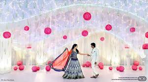 shopzters 6 decorators in coimbatore who can give your wedding Wedding Backdrops Coimbatore 12717677_556406544517800_9219947910953940623_n 12191705_513786335446488_539307408218142769_n 11705268_471420646349724_1617386779398491246_n Elegant Wedding Backdrops
