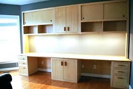 diy fitted office furniture. diy fitted office furniture mentform com