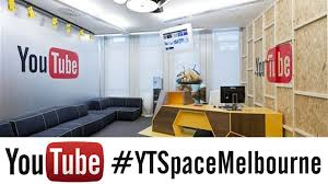 office space you tube. petition please youtube open a space in australia changeorg office you tube e