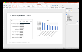 Save A Chart As A Template How To Use Powerpoint Chart Templates To Speed Up Formatting