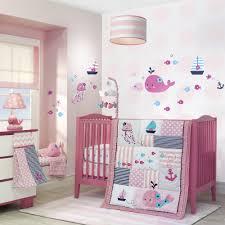 full size of clearance woodland boy crib sets bedding boys elephant portable girl for mini baby