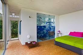 Cool House Interior Interior Home Design This Amazing Image