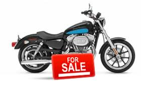 motorcycle for sale motorcycle classifieds