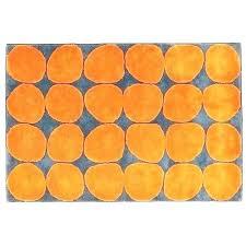 navy and orange rug orange and gray rug navy and orange rug navy and orange rug navy and orange rug