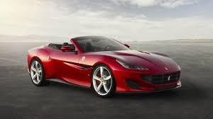 Ferrari station wagon in vendita: Ferrari Portofino Latest News Reviews Specifications Prices Photos And Videos Top Speed