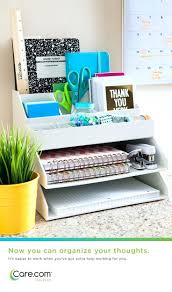 home office desk organization. Related Office Ideas Categories Home Desk Organization S