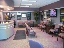 dental office design ideas dental office. Office:Interior Decor Wall Art Frame For Dental Office Design Ideas With Tv  On Dental Office Design Ideas