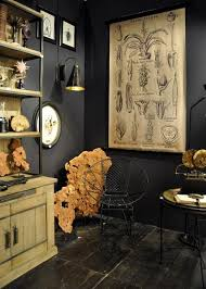 the mysterious of gothic home decor oaksenham com inspiration