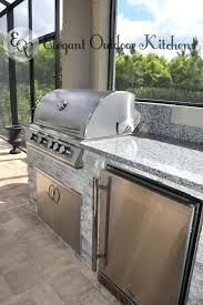 grill island ideas outdoor island new poolside elegance outdoor kitchen island of outdoor island fresh stone grill island ideas outdoor