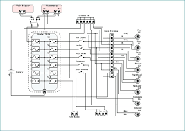 ford wiring issue diagram co f650 2000 oasissolutions co ford fuse panel diagram unique park wiring diagrams schematics of f650 2001