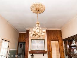 Patriot Lighting Drexel Collection Search Results Shawn Shari Groover At Re Max Choice