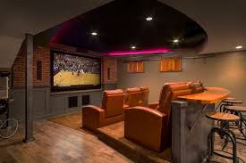 Small Man Cave Ideas Furniture Ideas For The Ultimate Man Cave Intended For Man  Cave Furniture