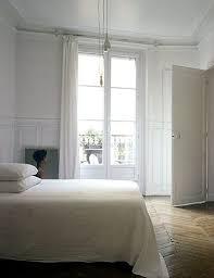 Tractor Themed Bedroom Minimalist Property Best Inspiration Design