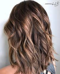 Layered Hairstyles And Cuts For Long Hair Women Haircut Ideas