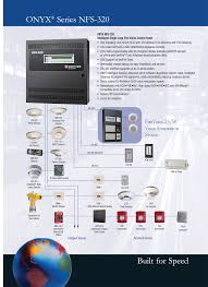 nfs 320 wiring diagram nfs image wiring diagram fire pump control panel wiring diagram wirdig on nfs 320 wiring diagram
